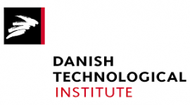 danish technical i